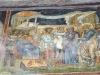 04-13 VACANTA-BUGET-Alice_page4_image2