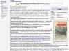 10-12 wikipedia-pg_page1_image1