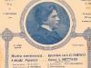 56-57 Flacara-100-pg-10_page2_image1