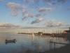 34-39 port-danemarca-pg_page1_image1