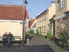 34-39 port-danemarca-pg_page3_image1