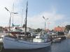 34-39 port-danemarca-pg_page5_image1