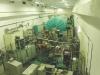 40-41 laser magurele-pg_page2_image1