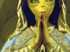 ozn-religie4