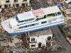 dezastru-japonia