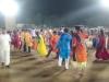 petrecere india