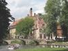 19-21 Bruges-alm_page1_image1
