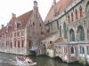 19-21 Bruges-alm_page2_image1