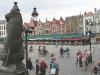 19-21 Bruges-alm_page3_image1