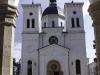 manastireabistrita