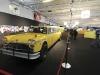 0644-Expo-taxi