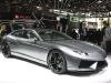 Lamborghini-Estoque-2