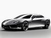 Lamborghini-Estoque