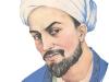 Saadi_sherozi