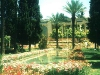 saadi_garden