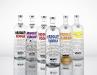 Bottles_pyramid