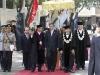 yudhoyono-pres