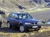 BMW-x3-30i
