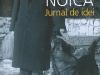jurnal-de-idei