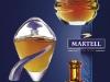 Martell-Superpremium