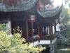 Shanghai20005
