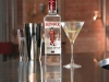 Beefeater-Martini