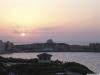 Marsalforn_naplemente-Gozo