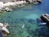 malta-2002