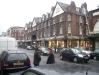 spitalfields_mkt