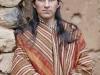 MALLKU-DEC-2007-082