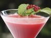 raspberryflipsmall1ar