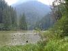 lacul_rosu_1802