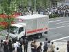 Akihabara_massacre_01