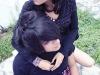 Emo_boy_02_with_Girl
