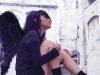 Emo_girl_posing