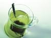 ceai-verde-shutterstock