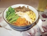 miso-ramen_with-soup-jun08