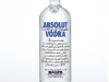 ABSOLUT_VODKAfl