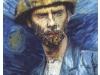 Channing_Van-Gogh