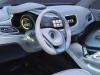 Renault-interior