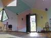 rucar_indoor_a