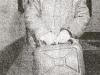Eugen-bidonul-salvat