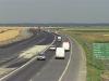 autostrada008