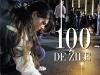 100-zile_cmyk