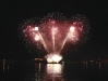 Malta-fireworks1