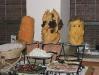 specialitati-culinare_Sharm