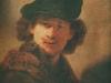 rembrandt_autoportret