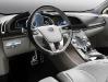 S60-concept-interior