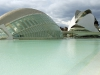 The-Hemisferic-Valencia