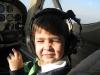 Andrei-cu-avionul
